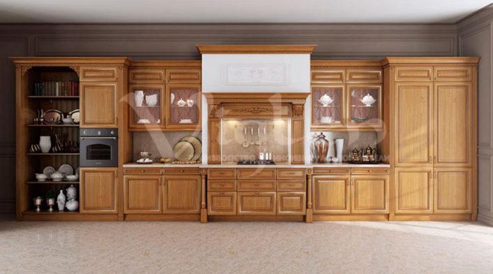 кухня орех Симферополь Евпатория