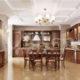 кухня вишня Симферополь