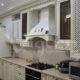 Симферополь купить классическую кухню Евпатория