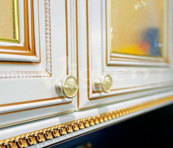 фото кухни Италия Симферополь Евпатория смотреть скачать