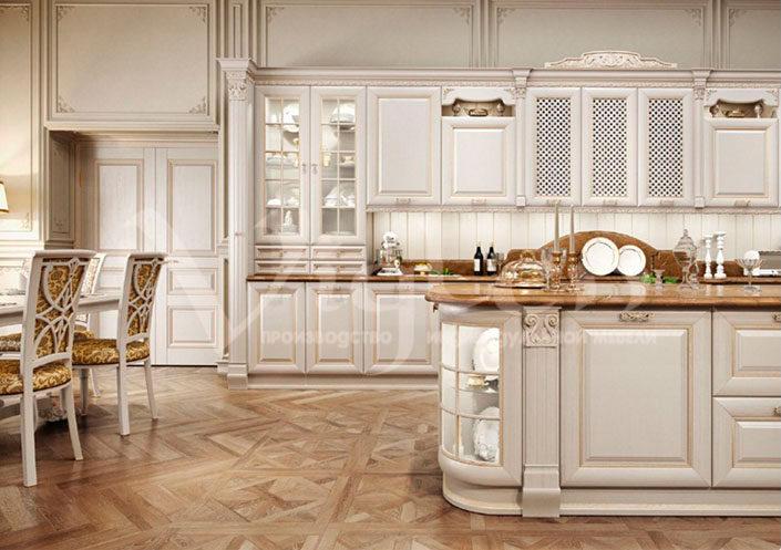 итальянская кухня фото