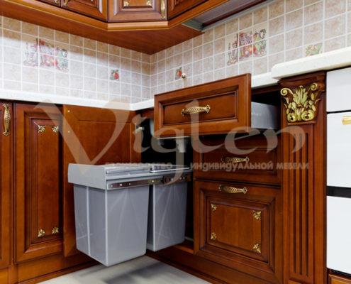 кухня вишня фото смотреть скачать