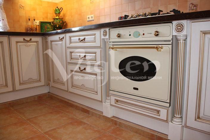 итальянская кухня дерево фото купить Симферополь Евпатория