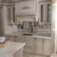 маленькая кухня цена купить кухню, белая кухня, фото классическая кухня