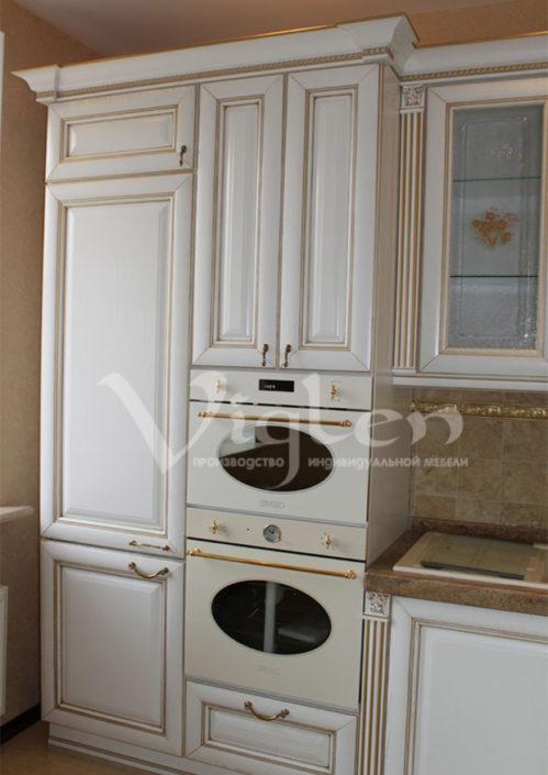 Симферополь Евпатория купить кухню, белая кухня, итальянская кухня