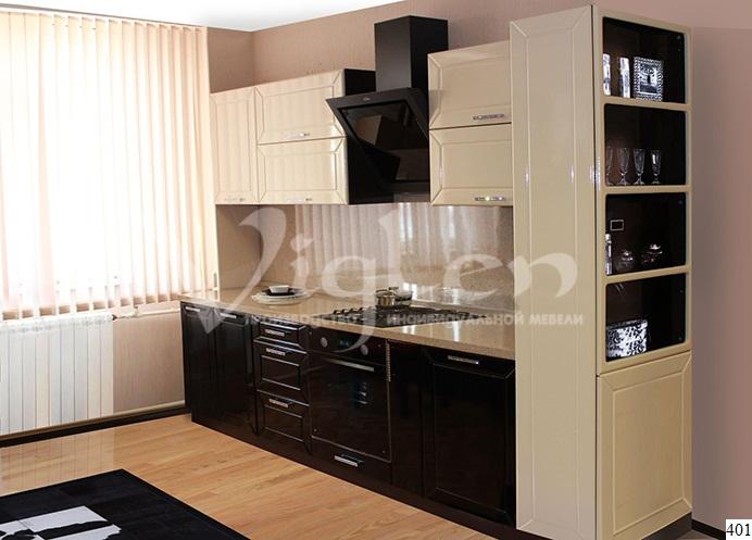 цена купить кухню, белая кухня, фото итальянская кухня