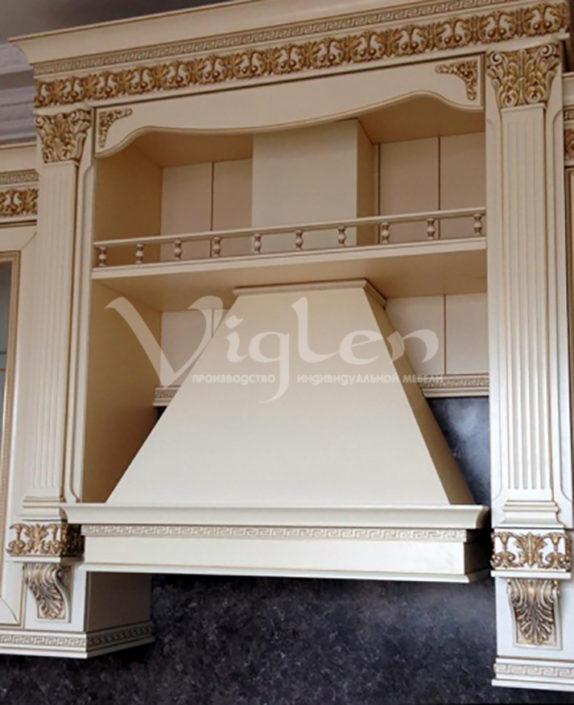Симферополь Евпатория цена купить кухню, белая кухня, фото итальянская кухня