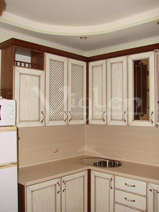 светлая кухня куп Симферополь Евпатория